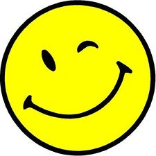 Free cliparts download clip. Smiley clipart winking