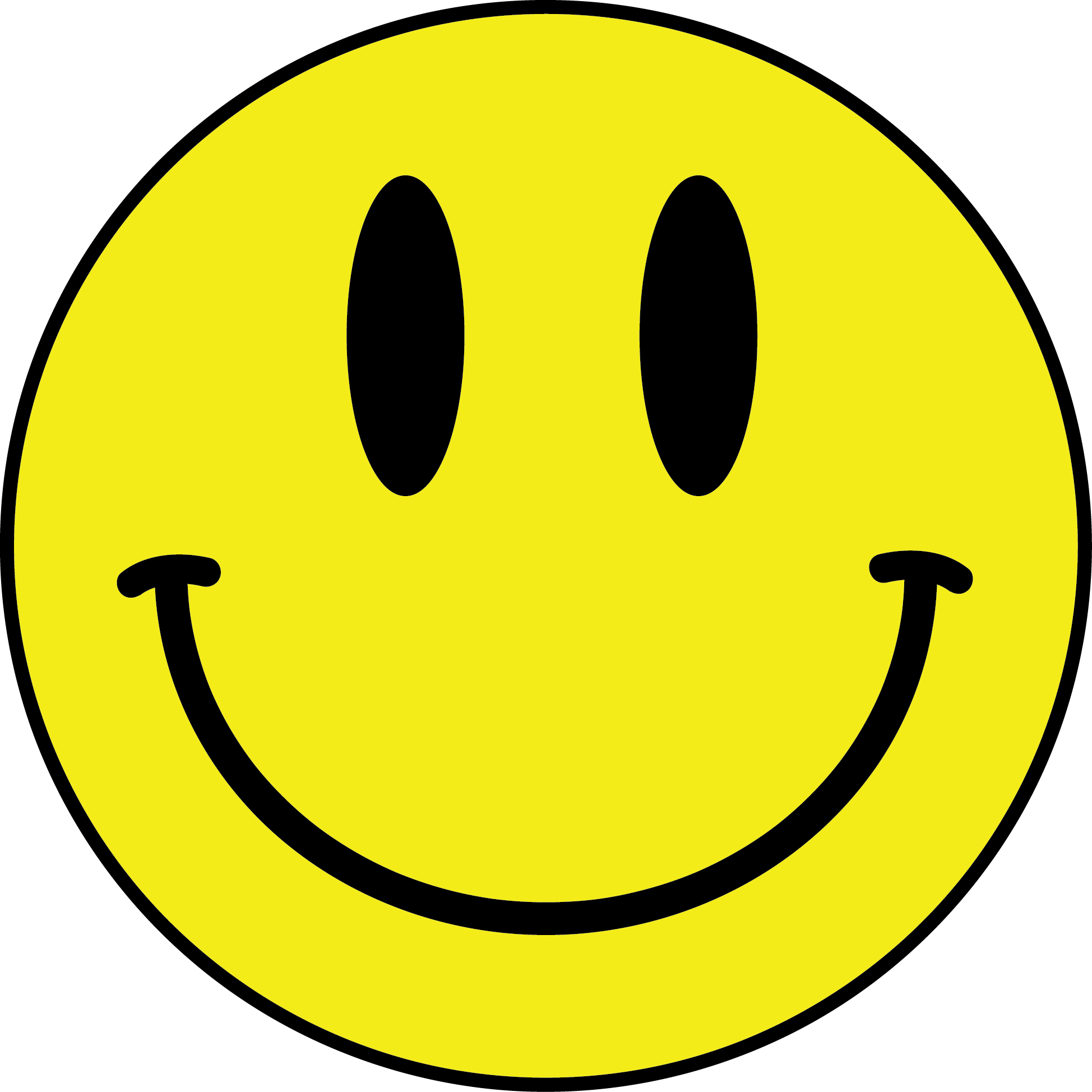 Smiley clipart. Acid clipartly comclipartly com