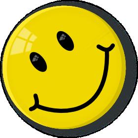 Clipart panda free images. Smiley face clip art