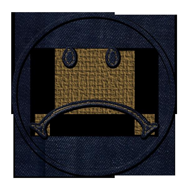 Smiley face clip art black and white. Sad clipart clipartxtras