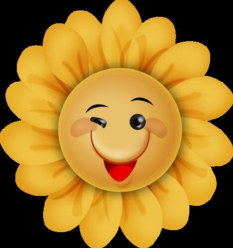 Blueberry clipart smiley face. Summerfun views album smileys
