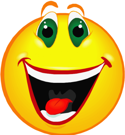 Smiley face clip art happy. Clipart page clipartaz free
