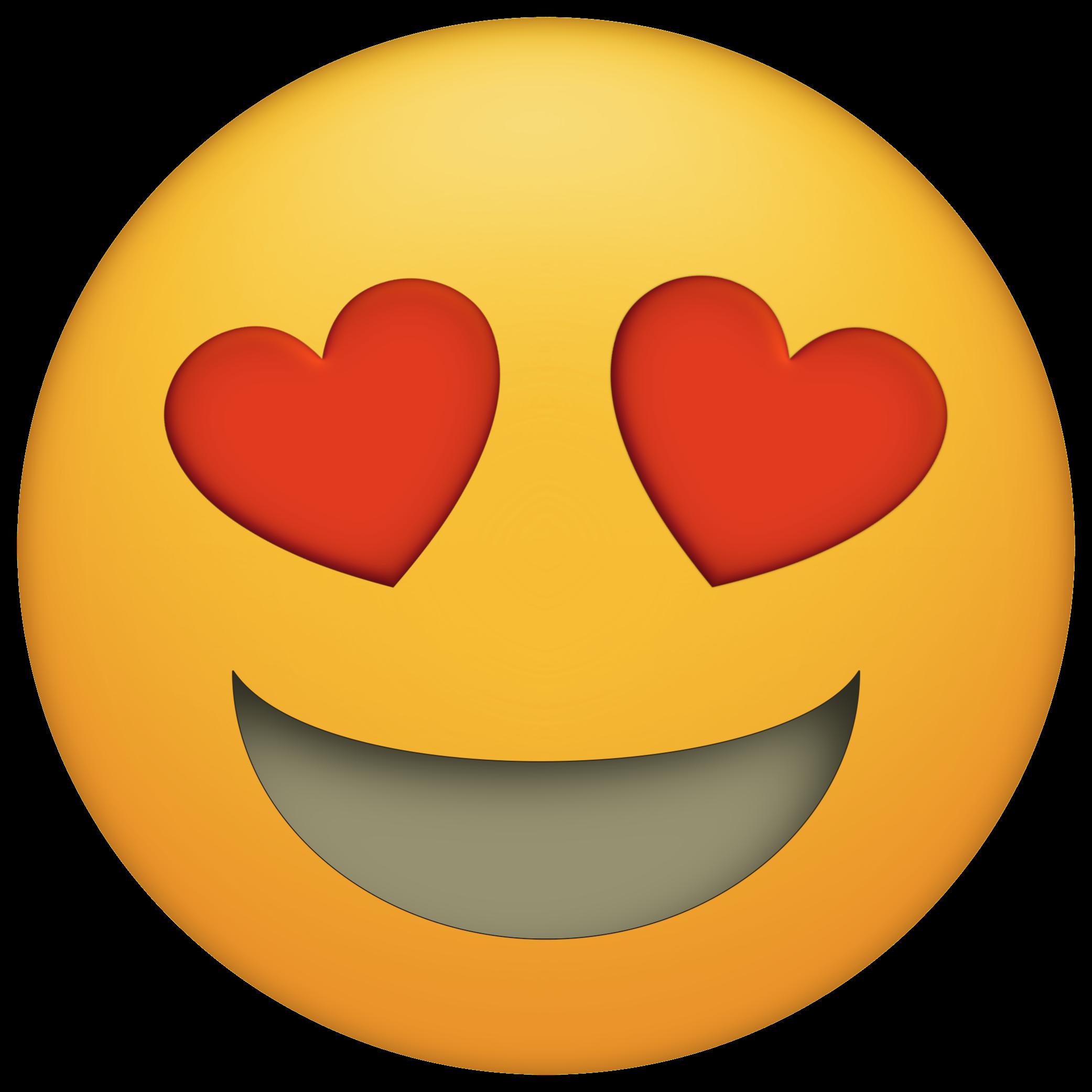 Emoji faces printable free. Eyes clipart emotion