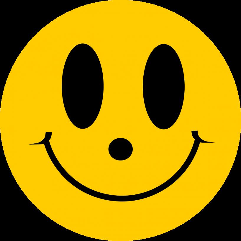 Clipart jokingart com . Smiley face clip art printable