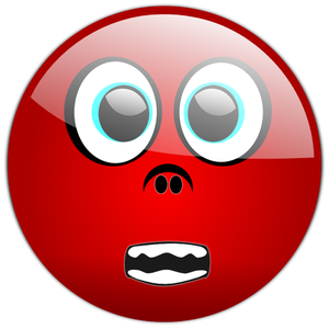 Smiley face clip art winking. Wink happy clipart free