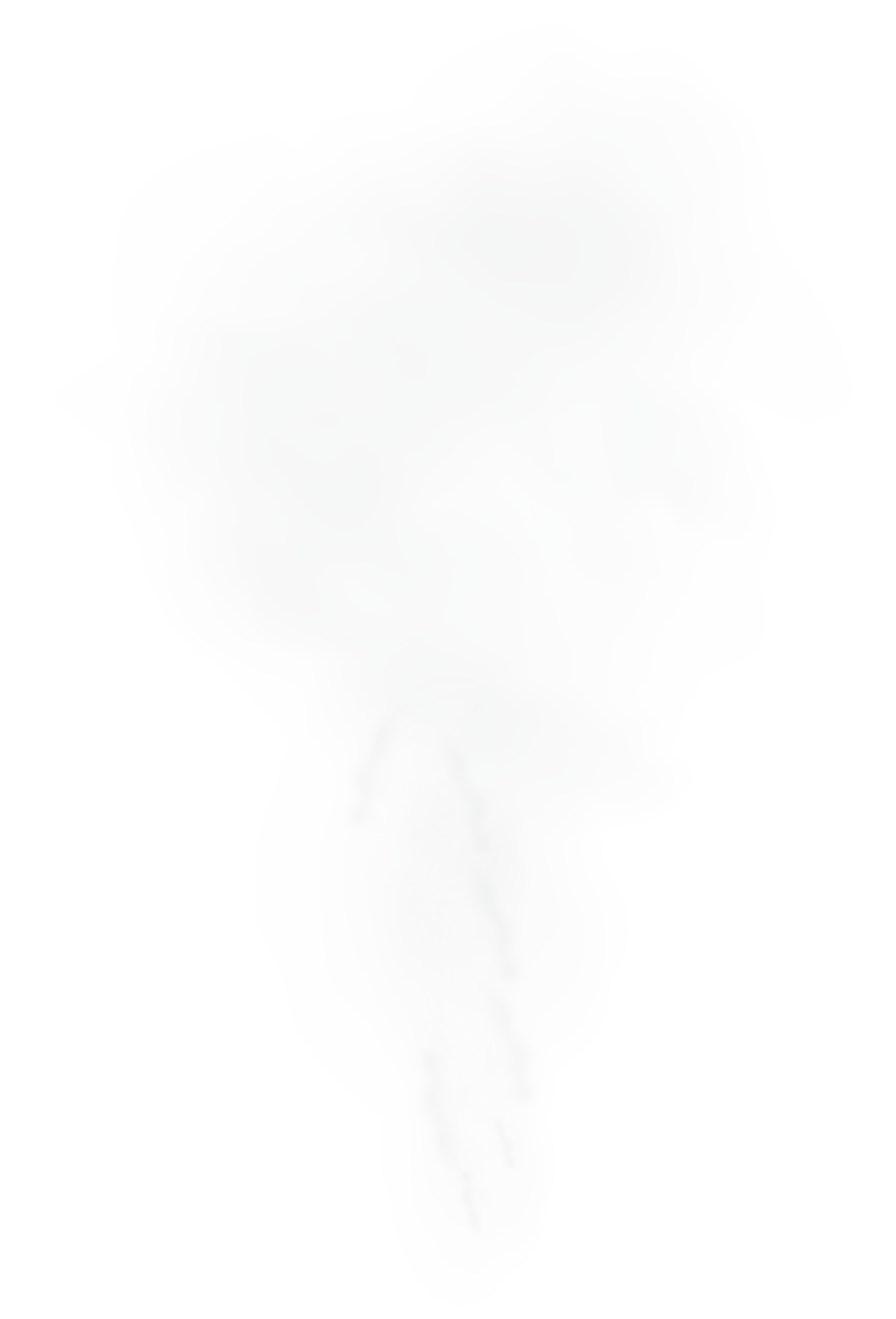 Transparent clip art gallery. Smoke alpha png
