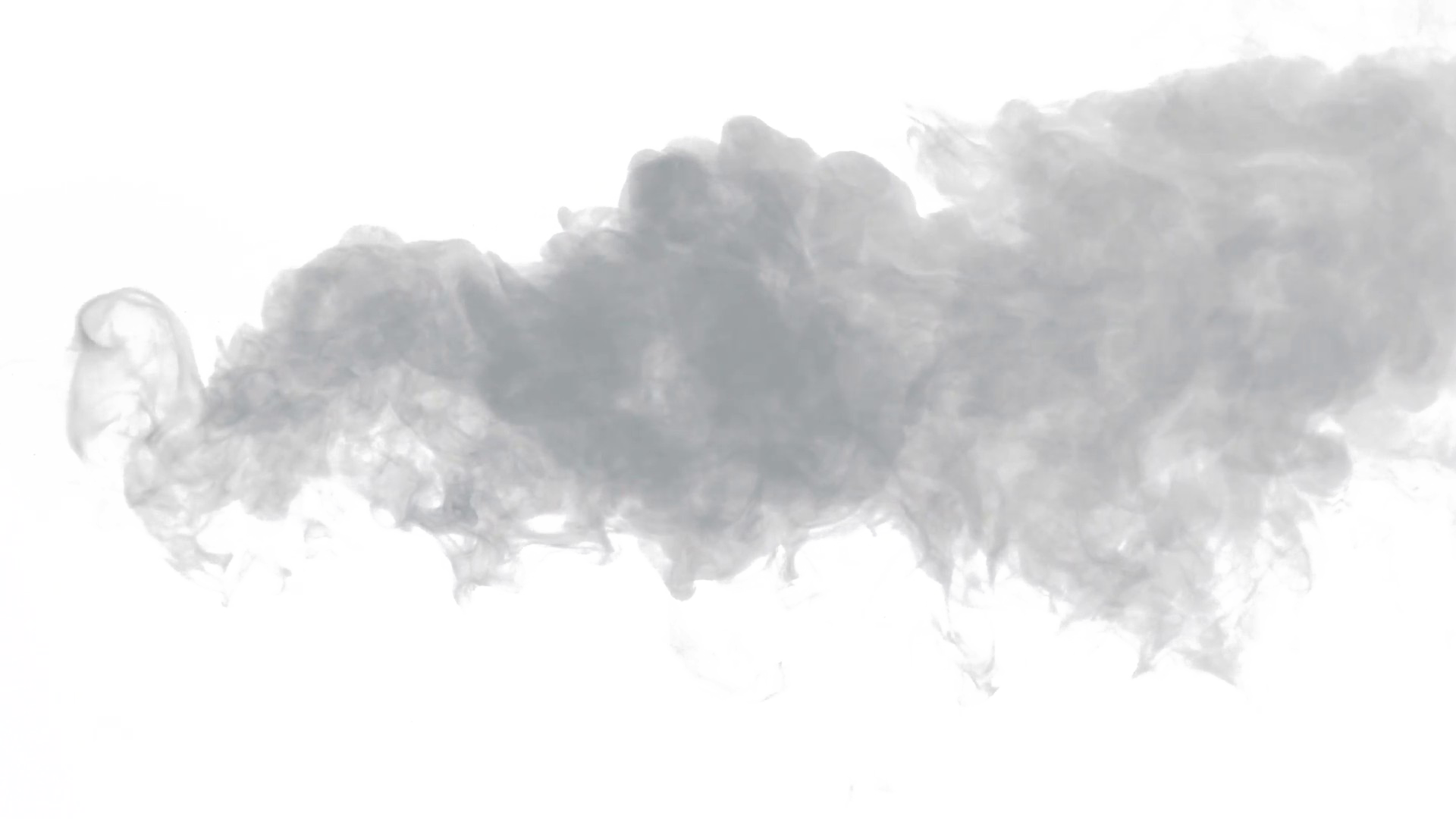 Smoke alpha png, Smoke alpha png Transparent FREE for ...