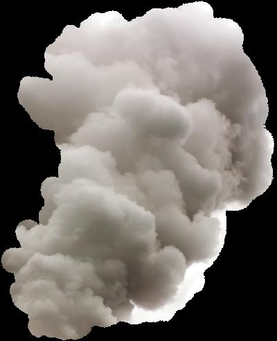 Smoke alpha png. Download free transparent image