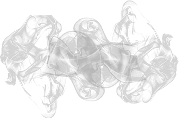 Transparent free peoplepng com. Smoke background png