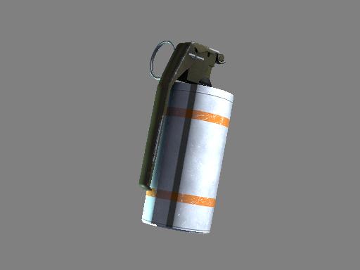 Grenade liquipedia counter strike. Smoke bomb png