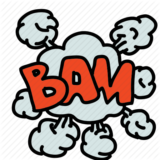 Labels and banners by. Smoke cartoon png