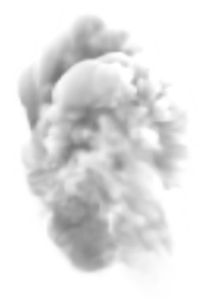 Clipart image gallery yopriceville. Smoke png transparent