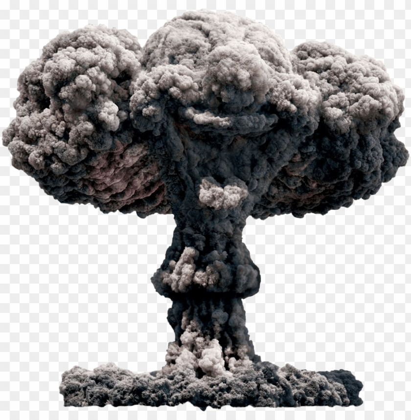 Giant free images toppng. Smoke cloud png