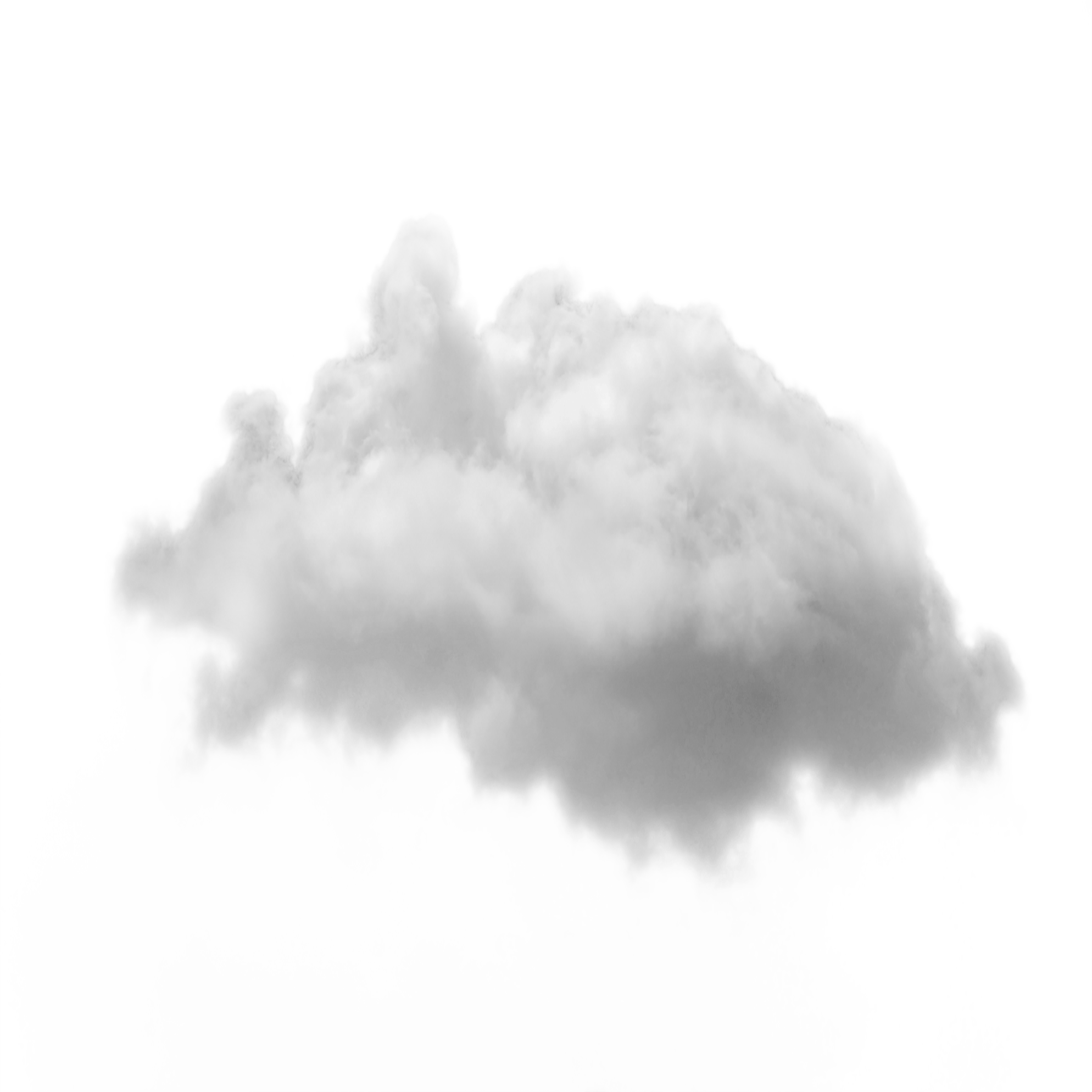 Clouds hd images transparent. Smoke cloud png