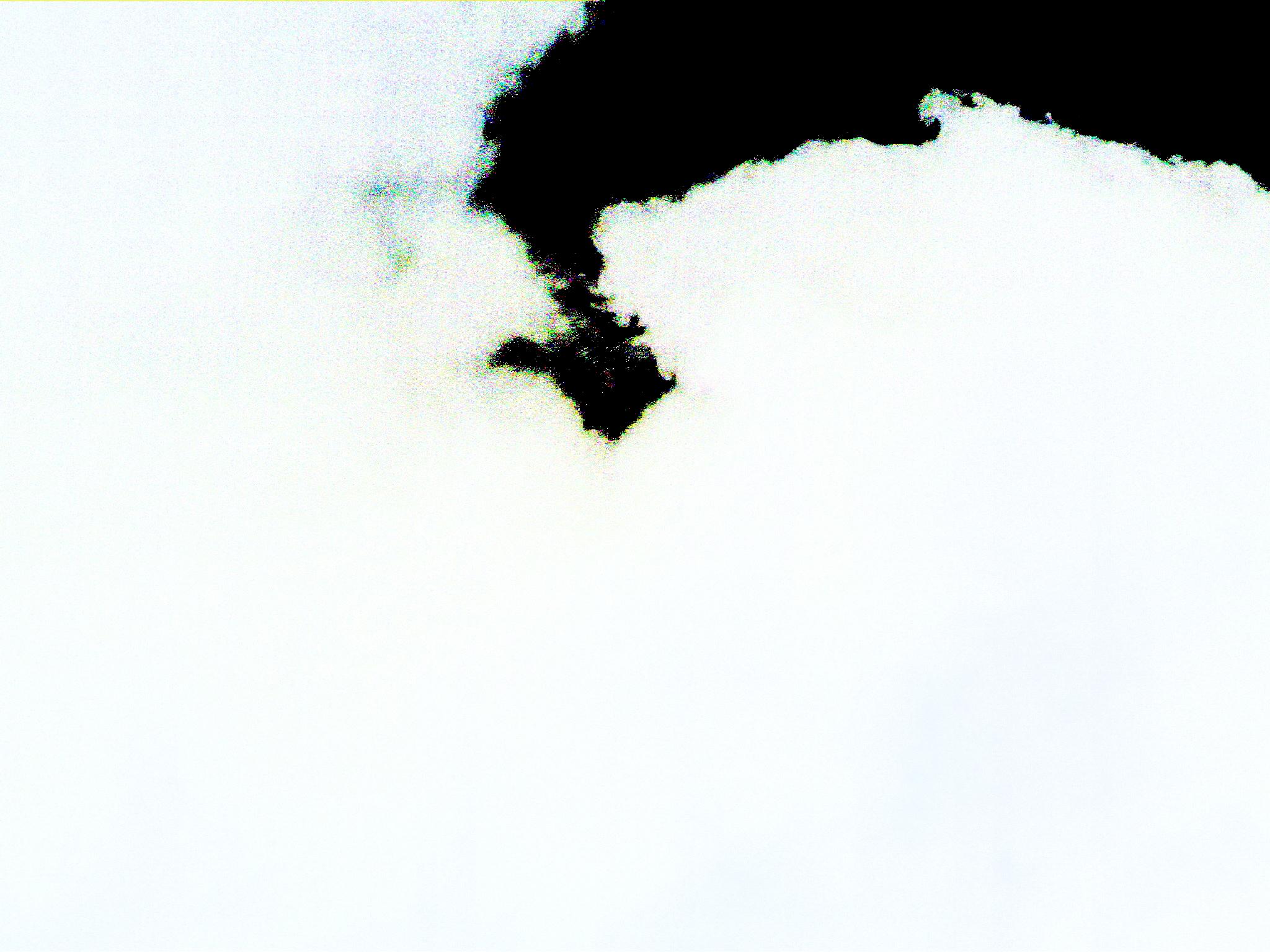 Smoke effect png. Black and white pattern
