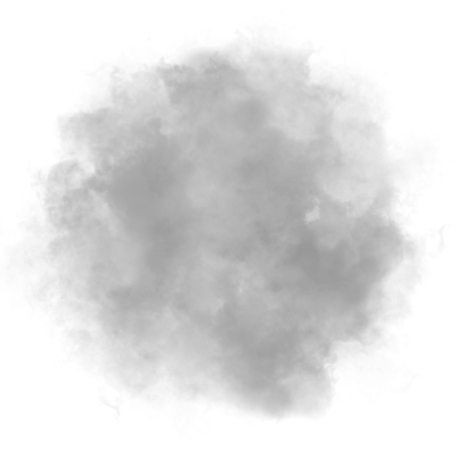 Smoke effect png.  effects for free