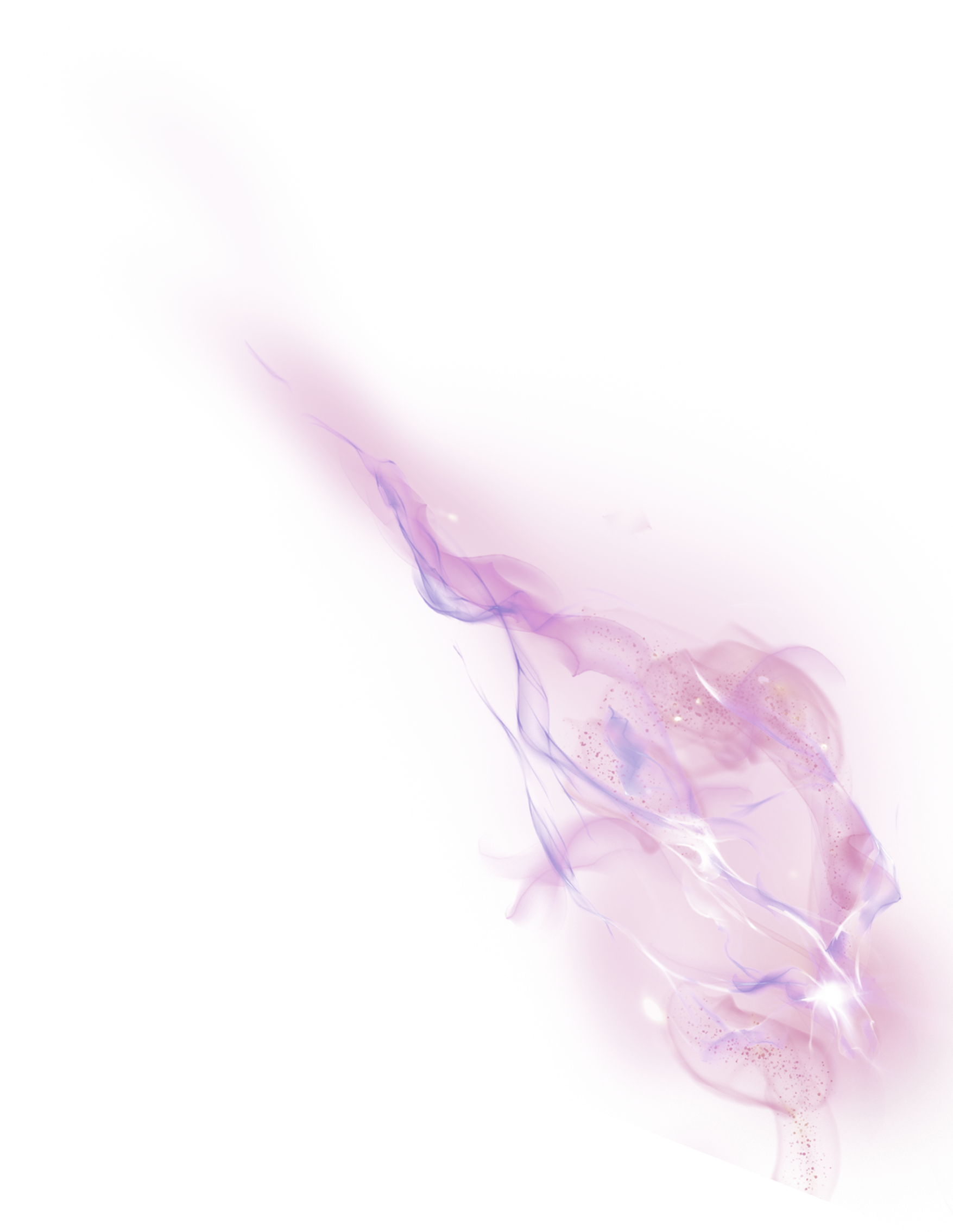 Pink flame effect pinterest. Smoke effects png