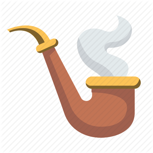 Smoke emoji png. Object by flaticons chill