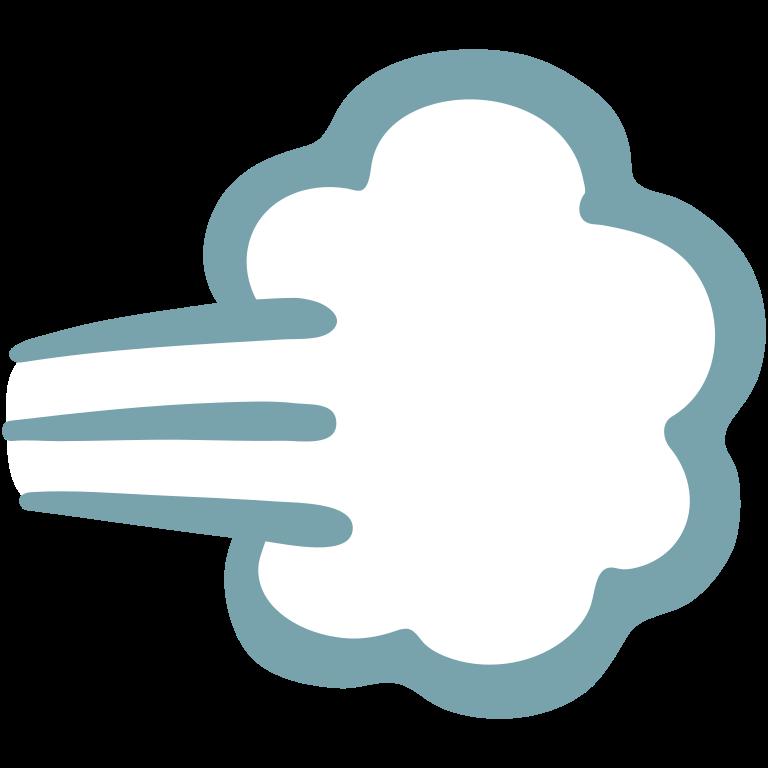 Monkey fart pile of. Smoke emoji png