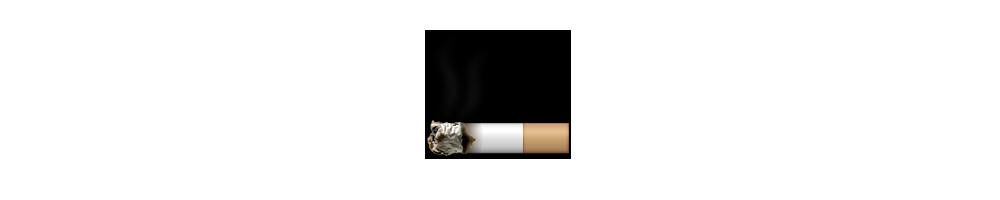 Cigarette clipart library. Smoke emoji png