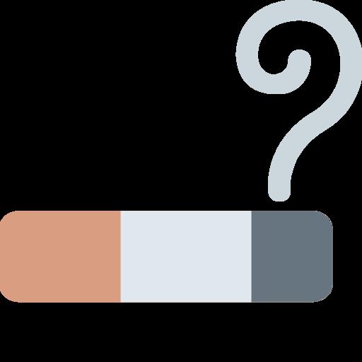 Smoke emoji png.  twitter twemoji