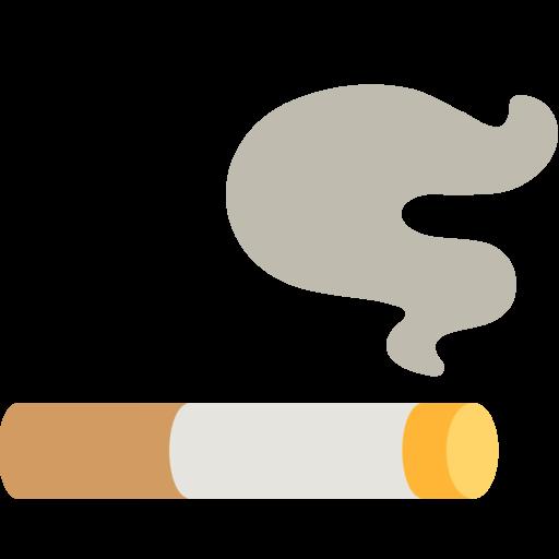 Smoke emoji png, Smoke emoji png Transparent FREE for