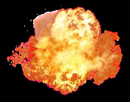 Smoke explosion png. Image pngpix
