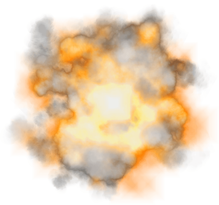 Smoke explosion png. Free images toppng transparent