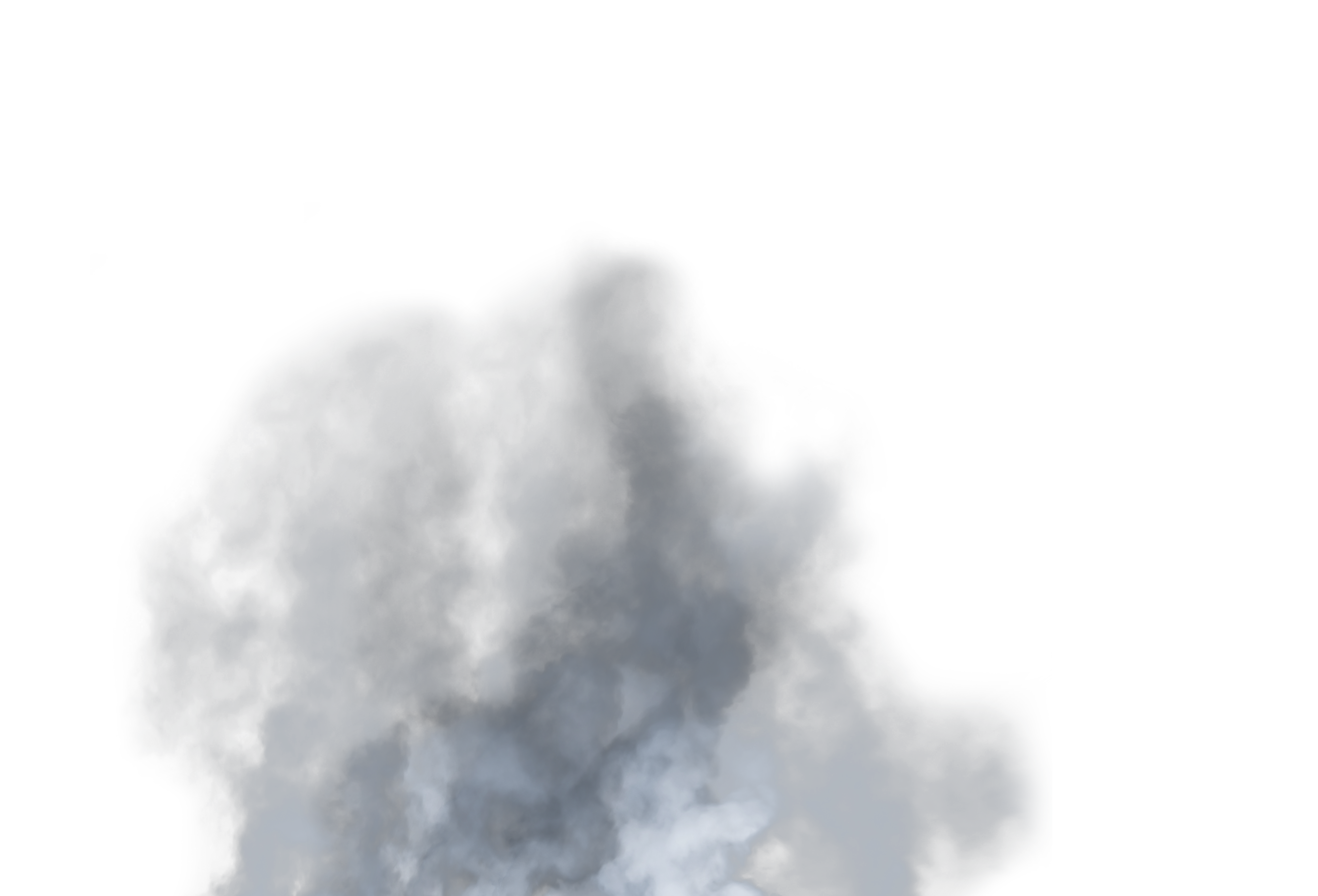 Smoke fog png. Haze pictures of mist