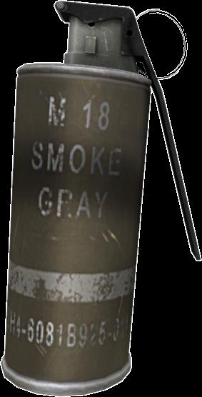 Zombie escape wiki fandom. Smoke grenade png