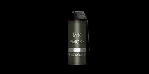 Smoke grenade png. Image ins m insurgency