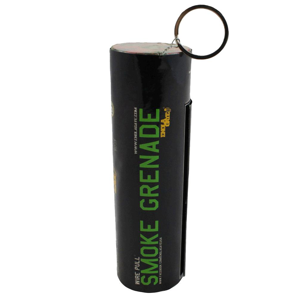 Smoke grenade png. Enola gaye wire pull