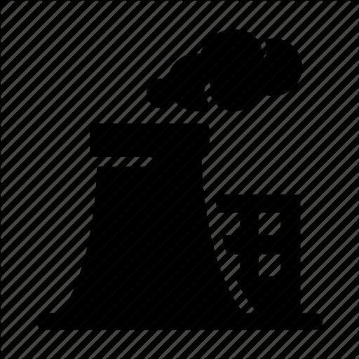 Smoke icon png. Glypho miscellaneous by bogdan