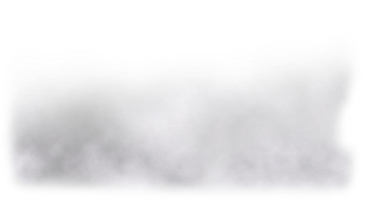 Smoke overlay png. Transparent pictures free icons