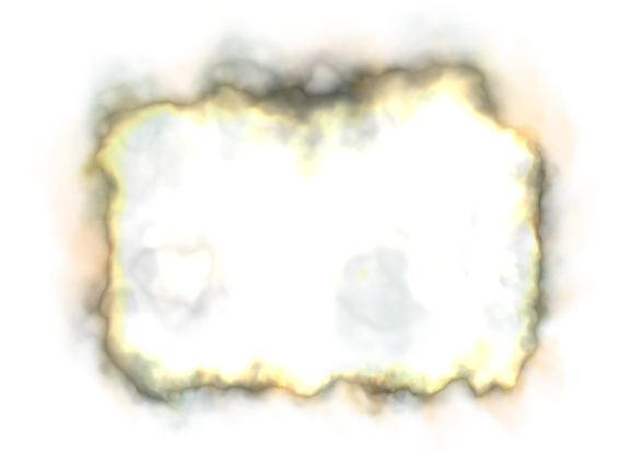 Index of mapping overlays. Smoke overlay png