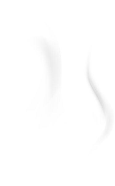 Image free download picture. Smoke overlay png