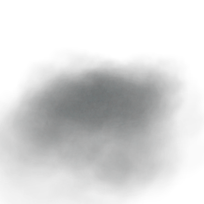 Emitter roblox. Smoke particle png