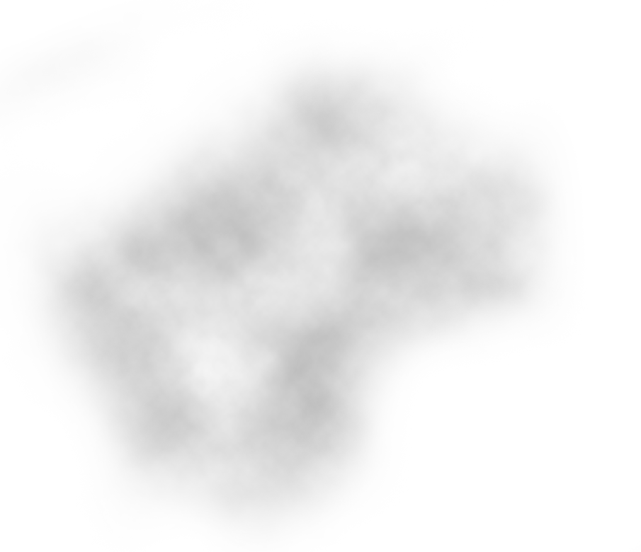 Smoke particle png. View full demo and