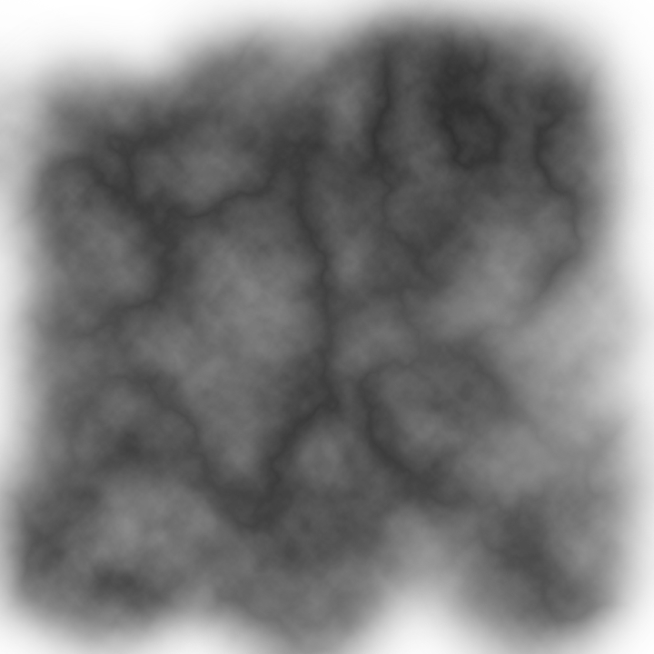 Smoke particle png. Particles by darksiderdarmoset on
