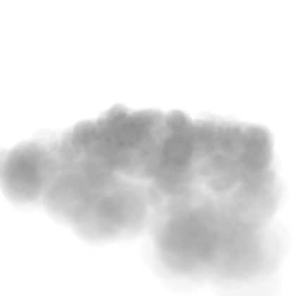 Smoke particle png. Nice roblox