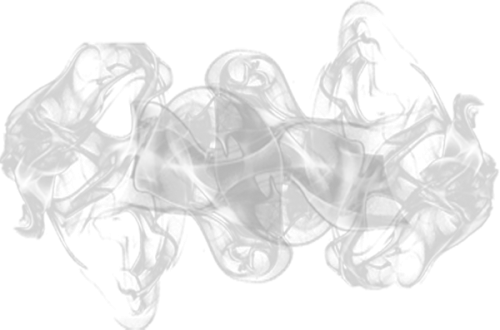 cigarette transparent for. Smoke png effect