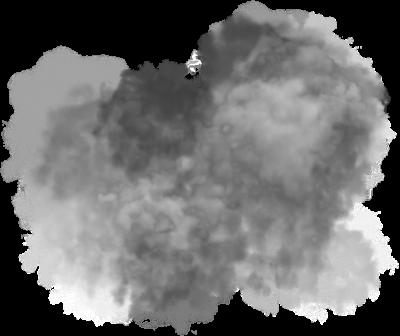 Smoke png gif. Black clip art free