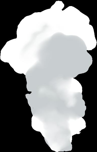 smoke png transparent