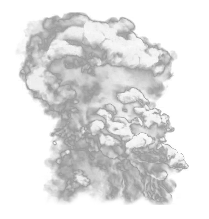 Smoke png transparent background, Smoke png transparent ...
