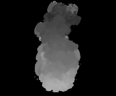 Smoke png transparent. Download free image and