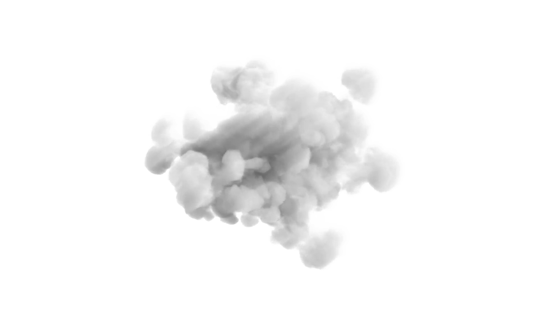 Image free download picture. Smoke png