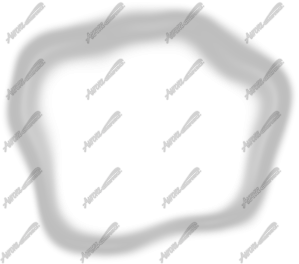for free download. Smoke ring png