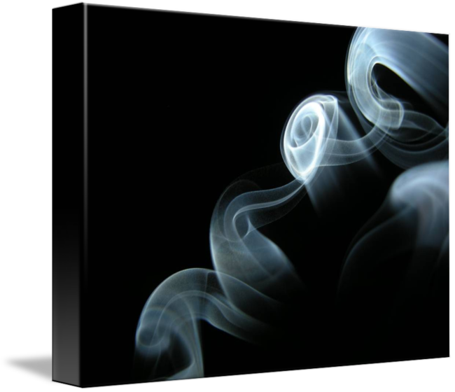 By stogiefan . Smoke rings png