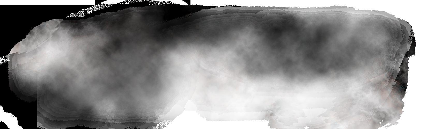 Smoke rising png.  for free download