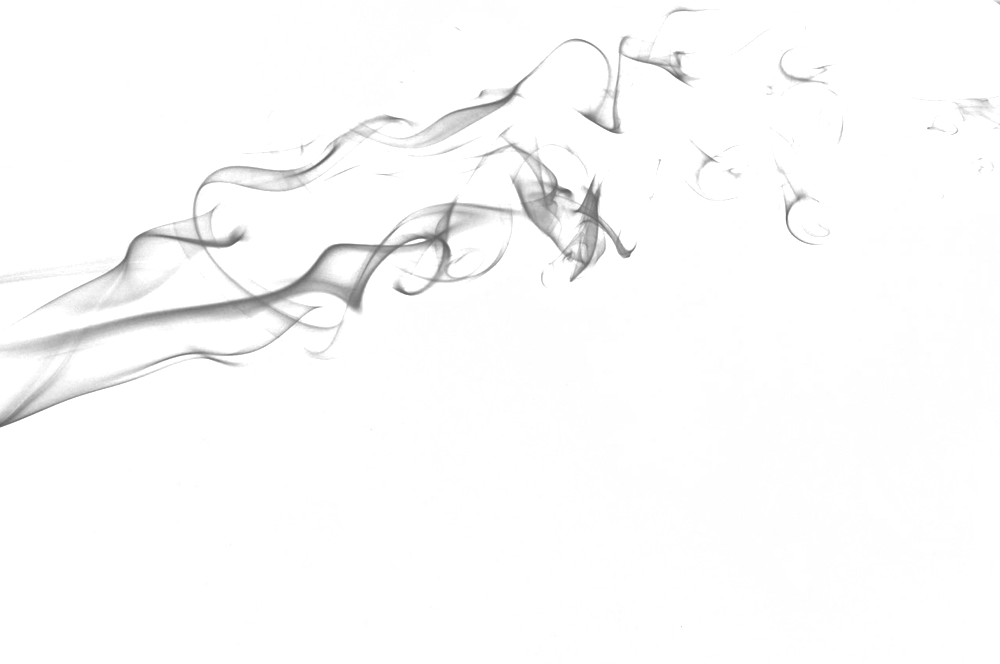 Smoke silhouette png. Image of grayscale zzp
